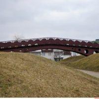 2001 widzewska gorka1